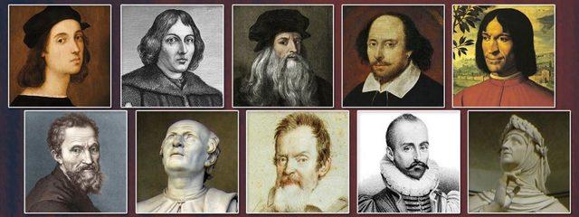 Renaissance Health Care