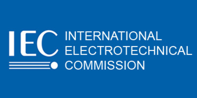 ICE International Electrotechnical Commission