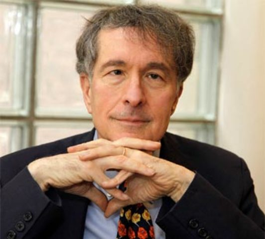 Howard Gardner Teoría inteligencias múltiples