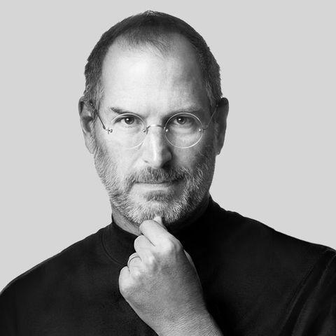 Apple reporta un beneficio neto trimestral.
