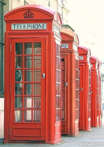 Telephony via lightbeam photophones