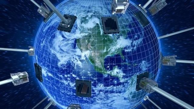 Nuevos sistemas digitales