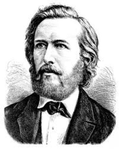 Ernst Heinrich Haeckel