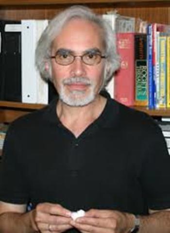 Jeffrey H. Schwartz