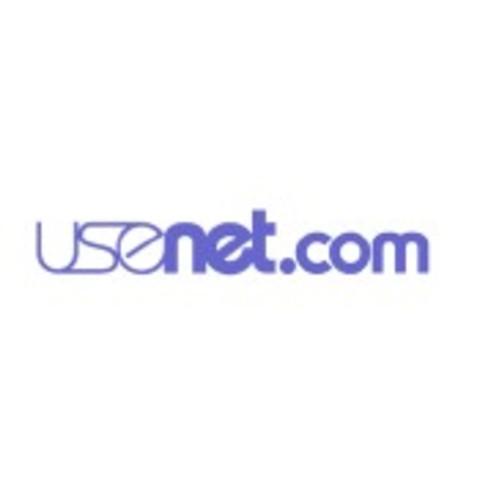 Email y Usenet