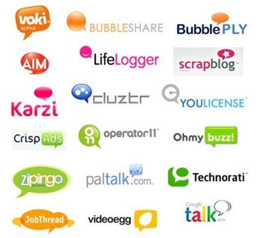 La burbuja .com