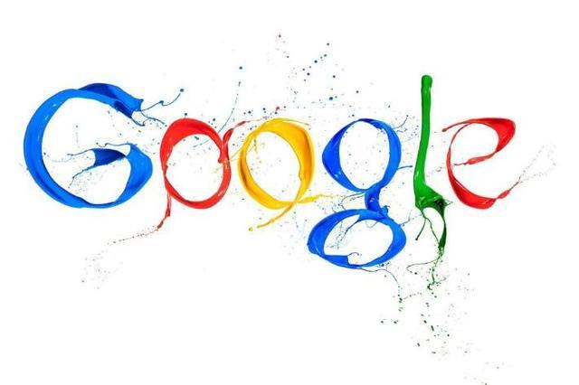 Fundación de Google