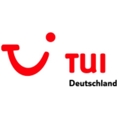 TUI Deutschland felvásárlása