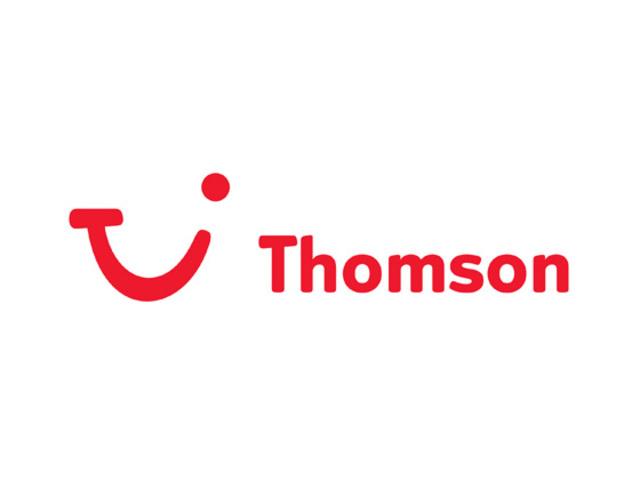 British Thomson Travel Group felvásárlása