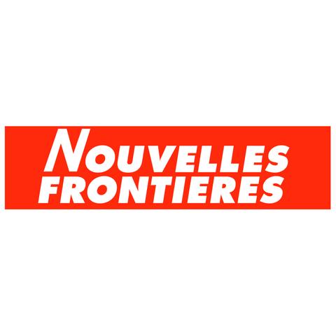 Nouvelles Frontieres részesedés