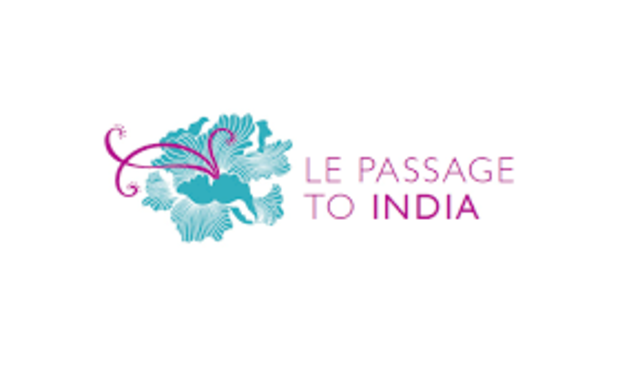 Le Passage to India részesedés