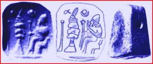 Babylonian - Lenses