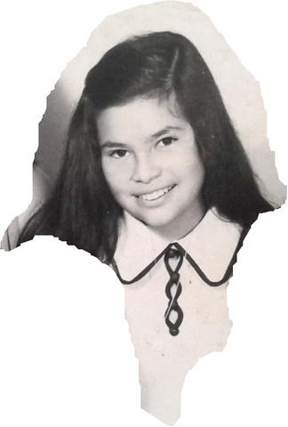 Nacimiento Tia Materna-Claudia Medina