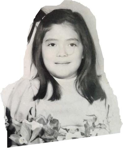 Nacimiento Madre- Sandra Medina