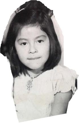 Nacimiento Tia Materna-Liliana Medina