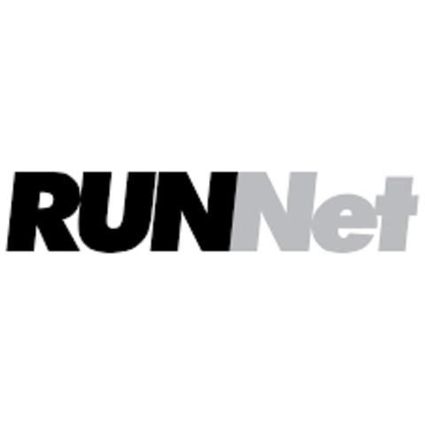 Начала работать сеть RUNNet