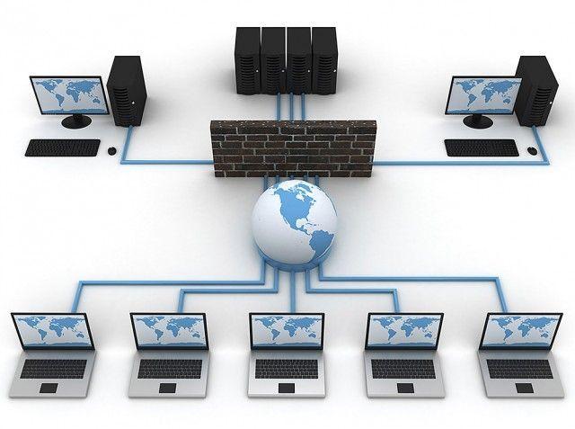 Представлен протокол NCP