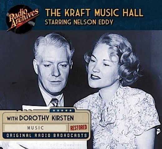 The Craft Music Hall