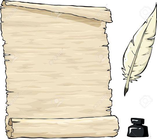 Pergamino