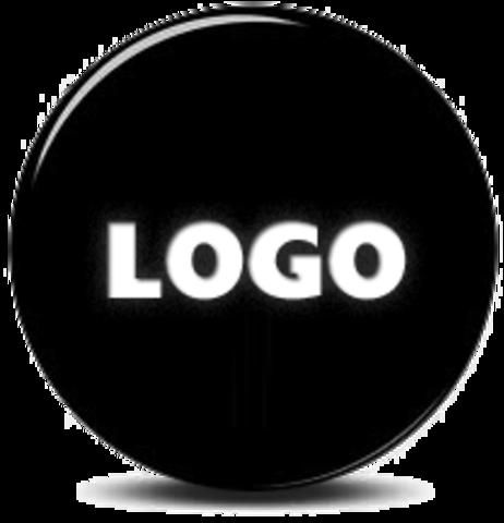 Due-TCR: Logo desgin comps