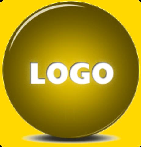 Due SC: Logo design comp review