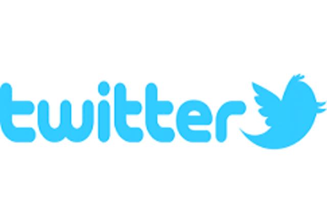 Fundación de Twitter