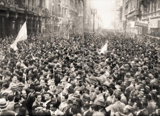 Marcha de la Constitución y la Libertad