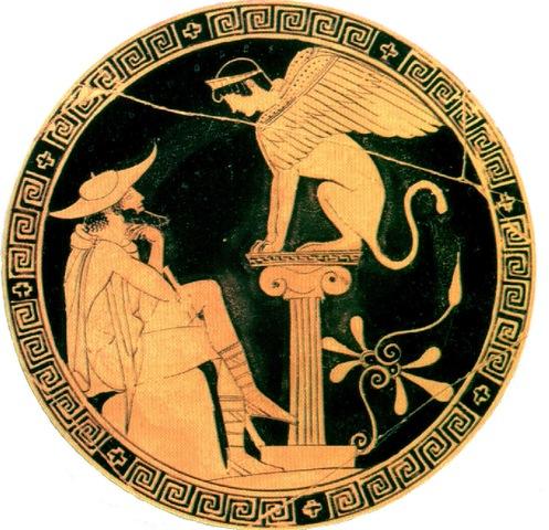 La Grecia Clásica (historia de las civilizaciones antiguas)