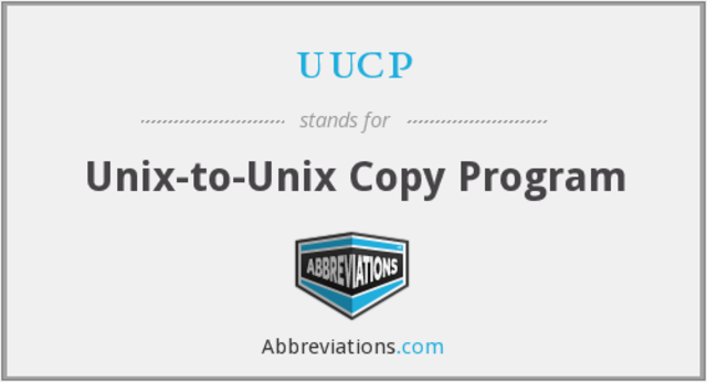 Varias versiones comerciales de Unix (Xenix, Citix, Centix, etc).