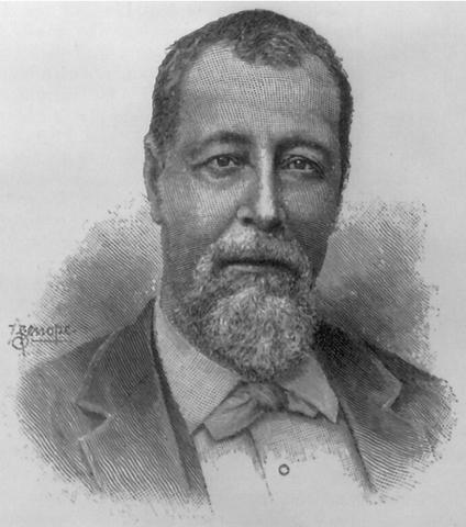 Justo Rufino Barrios (1873-1885)
