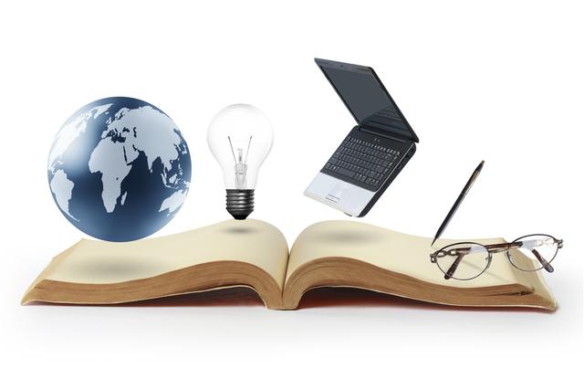 Tecnología Educativa como campo de estudio