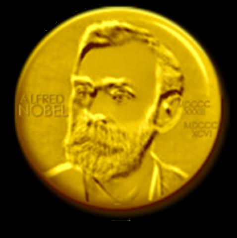 Méchnikov: Premio Nobel de Fisiología o Medicina