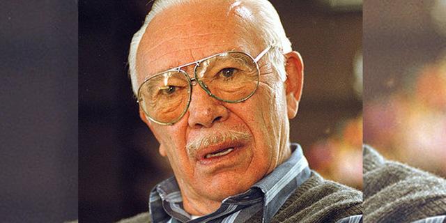 General Kjell Eugenio Laugerud García (1974-1978)