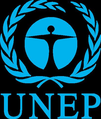 Creación de la comisión mundial de medio ambiente y desarrollo (UNEP)
