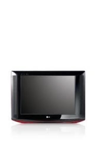 "Televisor Lg ""Barrigon"""