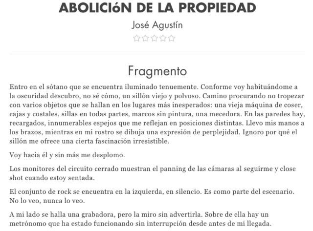 La Onda (siglo XX)