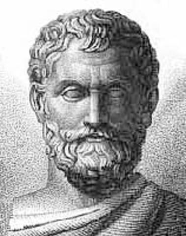 Hippodamos