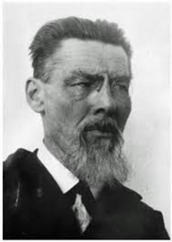 Jože Plečnik †