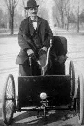 vehículo autopropulsado denominado cuatriciclo