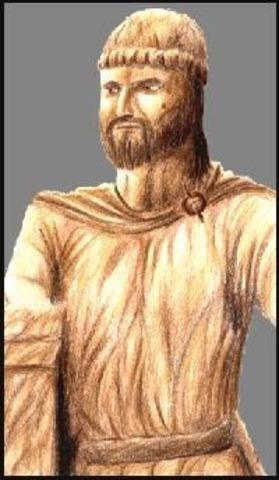 1st Century C.E.*