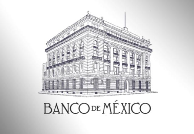 Banco de México y restricciones al clero