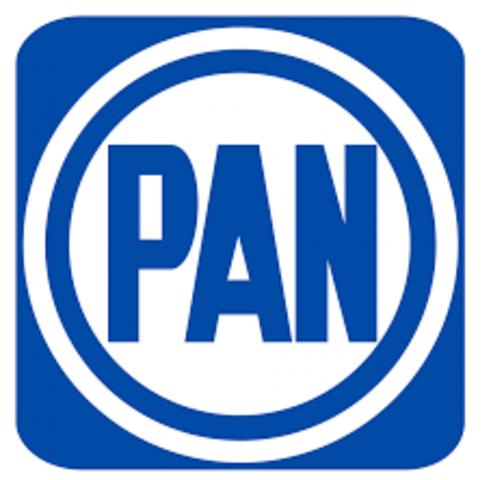 PAN, INAH y México ante la 2da. GM