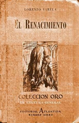 La literatura renacentista (1)