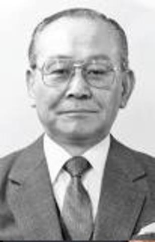 Seilchi Nakajima