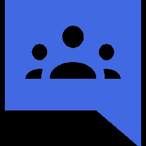 Google groups