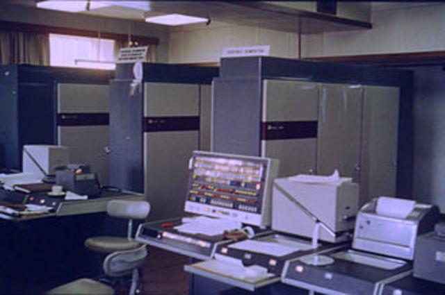 Компьютер Atlas