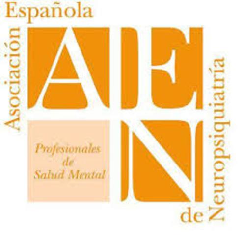 Asociación Nacional de Neuropsiquiatría