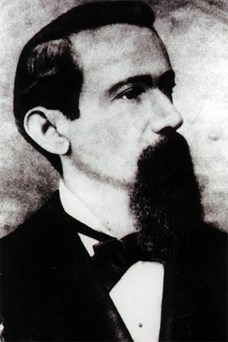 Júlio César Ribeiro de Souza