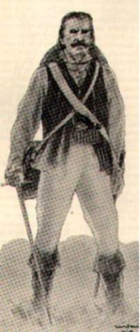 Antônio Dias Cardoso