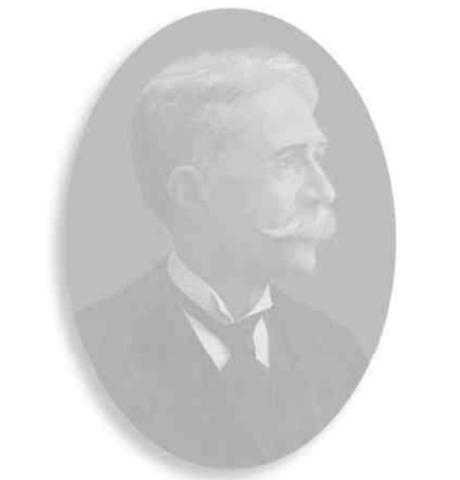 Joaquim Aurélio Barreto Nabuco de Araújo